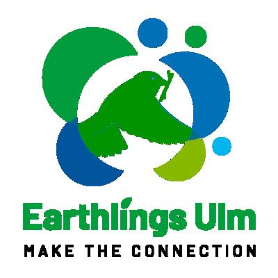 Earthlings Ulm